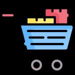 توزیع محصولات و خدمات  از طریق توزیع کنندگان محلی و بومی